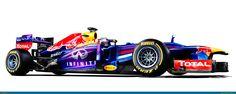 Red-Bull-Racing-RB9-12.jpg (4000×1600)