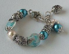 Ana Maria Handmade Beaded Bracelet