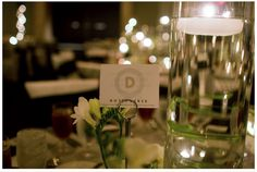 Plan your perfect Texas chic wedding in Houston at Hotel Derek! Contact us to get started: http://www.hotelderek.com/meetings-weddings/meetings-weddings-request