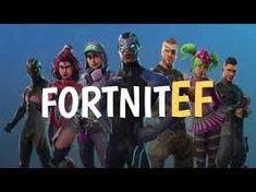 """Fortnitef es una gran idea de gamificación llevada a cabo por un compañero, en la que mezcla el exitoso videojuego """"Fortnite"""" con la Educación Física. Iglesias, Escape Room, Cabo, World, School"""