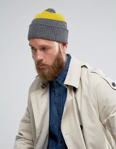 ef124b85bfc Get this Ps By Paul Smith s winter hat now! Click for more details.  Worldwide