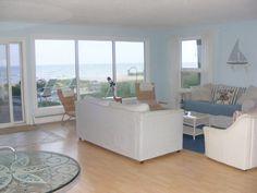 House vacation rental in Oscoda from VRBO.com.  Lake Huron