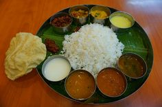 Unlimited Meal im Bakti Woodlands Kuala Lumpur Kuala Lumpur, Meals, Food, Fun Places To Go, Travel Report, Tips, Meal, Essen, Yemek