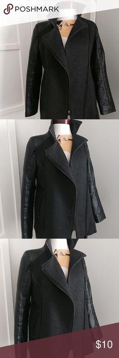 For nando For nando Jackets & Coats Trench Coats