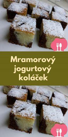 Sponge Cake, Strawberry Shortcake, Nova, Food And Drink, Sweets, Party, Recipes, Decorating Cakes, Gummi Candy