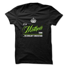 Its a MATTHEW thing ...You wouldnt understand #name #tshirts #MATTHEW #gift #ideas #Popular #Everything #Videos #Shop #Animals #pets #Architecture #Art #Cars #motorcycles #Celebrities #DIY #crafts #Design #Education #Entertainment #Food #drink #Gardening #Geek #Hair #beauty #Health #fitness #History #Holidays #events #Home decor #Humor #Illustrations #posters #Kids #parenting #Men #Outdoors #Photography #Products #Quotes #Science #nature #Sports #Tattoos #Technology #Travel #Weddings #Women