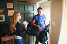 2013 Laundry Outsource Washio