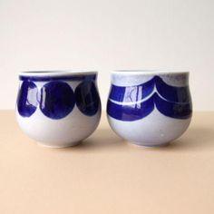 Lisa Larson/marin cup(マリンカップ)