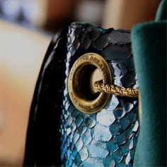 Your #DelphineDelafon #Average #ToDieFor #Handbag # حقيبة يد # ديلفين ديلافون