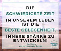 Essstörung Motivation Recoverybuddy, Raus aus der Essstörung, Tipps ...