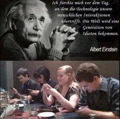 Einstein hat Recht behalten...