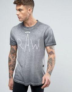 Camisetas y camisetas sin mangas de hombre | Camisetas lisas, estampadas y de manga larga | ASOS