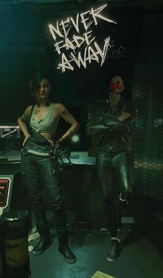 Future Games, City Boy, The Witcher 3, Cyberpunk 2077, 3d Character, Disney Frozen, Overwatch, Final Fantasy, Futuristic