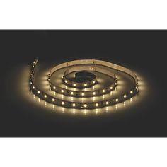 http://www.screwfix.com/p/lap-microflex-led-led-tape-striplights-5m-warm-white-7-5w/78583