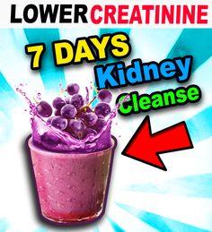 #kidneydisease #kidneyfailure #dialysis #chronickidneydisease #diabetes #highbloodpressure #creatinine #kidneyrepair #kidneyhealth #00kidney Kidney Cleanse, Kidney Health, Chronic Kidney Disease, Kidney Failure, Dialysis, Diabetes, Food, Essen, Meals