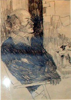 Man's Portrait · Westport Public Schools Digital Collections Public School, Public Art, Collections, Portrait, Digital, Pictures, Painting, Photos, Men Portrait