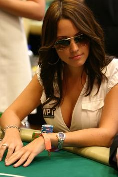 World Poker Exchange - Opening Night Party Photos and ...