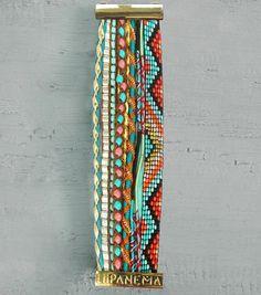 DIY Jewelry: Ipanema... https://diypick.com/fashion/diy-jewelry/diy-jewelry-ipanema-2/