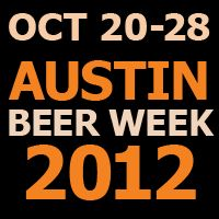 Celebrating independent craft beer, Austin Beer Week serves up daily tappings, specialty tastings, food pairings, beer dinners, movies, special events, contests, beer education and more at beloved bars, brewpubs, restaurants, markets and outdoor venues throughout Austin and the Texas Hill Country.