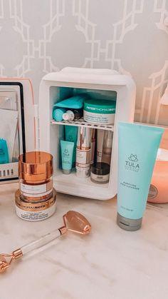 Face Skin Care, Diy Skin Care, Skin Care Tips, Skin Care Products, Beauty Products, Skin Tips, Beauty Care, Beauty Skin, Beauty Hacks