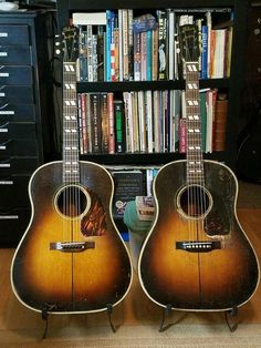 Squier by Fender PJ Electric Bass Guitar Beginner Pack with Rumble 15 Amplifier – Brown Sunburst Finish Guitar Notes, Guitar Pics, Cool Guitar, Guitar Art, Unique Guitars, Custom Guitars, Vintage Guitars, Gibson Acoustic, Gibson Guitars