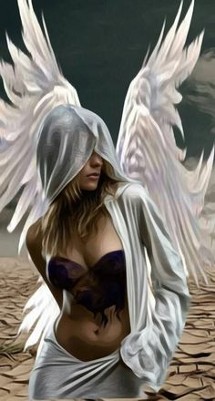 Beauty Spells cast once within 24 hrs of order, Main spell casting: Full Moon, Reward yourself with things you want. Gothic Fantasy Art, Fantasy Art Women, Beautiful Fantasy Art, Fantasy Girl, Fantasy Artwork, Beautiful Fairies, Beauty Spells, Angel Artwork, Angel Drawing