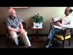 Lloyd Mear | Frequency Healing - YouTube