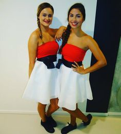 Hostesses Tivoli Vredenburg - Utrecht - Events