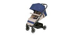scooner-kolorystyka-crete Tasmania, Crete, Ibiza, Baby Strollers, Children, Baby Prams, Toddlers, Boys, Kids