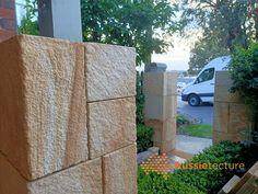 #sandstone #localbusiness #local #luxurylifestyle #australianstone #stonecladding #stonemasonry Stone Supplier, Stone Masonry, Stone Cladding, Luxury Lifestyle, Natural Stones, Make It Simple, Landscape, Nature, Stone Veneer