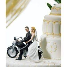 Muñecos Torta De Casamiento - Nuevos Modelos 2012!!!