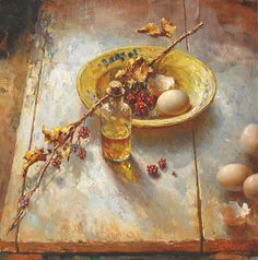 by Rene Jansen (artist)