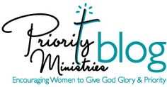 How to Start a Home Bible Study - Christian Womens Blog Christian Womens Blog