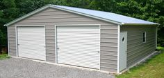 Carport and Garage Specials, Discounts, and Coupons
