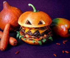 Portretten van vlees, groente en fruit « EYEspired