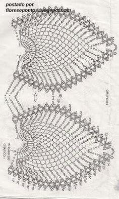 Best 12 Crochet Top Summer Tanks Bathing Suits New Ideas – SkillOfKing. Crochet Diy, Beau Crochet, Crochet Mask, Crochet Woman, Love Crochet, Beautiful Crochet, Beginner Crochet, Motif Bikini Crochet, Crochet Motifs