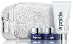 La Prairie gift with purchase - 4 pcs with $400 purchase - Gift With Purchase