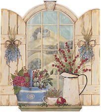 Garden Arch Window Wallpaper Mural In order to have a great Modern Garden Decoration, it's beneficial to be … Windows Wallpaper, Wallpaper Pc, Decoupage Vintage, Decoupage Paper, Window Mural, Paisley Art, Most Beautiful Wallpaper, Great Backgrounds, Arched Windows