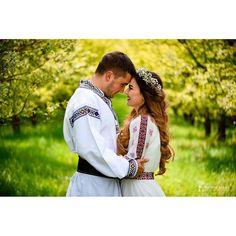 Ready For W-Day Tomorrow | www.cristians.ro . . . . . #engagement #engagementshoot #outdoors #happy #smile #love #couple #huffpostido #instawed #instapic #instagood #instalove #prewedding #destinationweddingphotographer #romaniawedding #Transylvania #Romania #nikon #d750 #nikond750 #bride #fun #traditional #rustic #pin #beautiful #plantation #joy #kiss #laugh