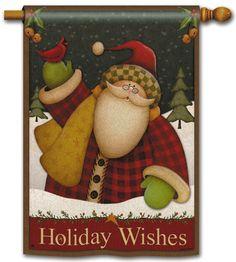 Images pour transfert de Noël: père Noël