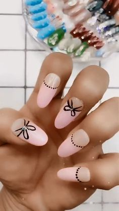 Unique and Cool Nail Art 2020 Trends and Tendencies – Makeup-Utensilien Nail Art Designs Videos, Nail Art Videos, Cute Nail Designs, Easter Nail Designs, Cute Halloween Nails, Halloween Acrylic Nails, Sunflower Nail Art, Cat Nail Art, Panda Nail Art