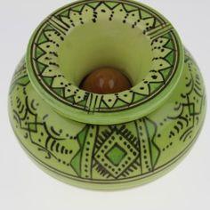 44 meilleures images du tableau décoration marocaine   Moroccan pouf ... 677af337a3c