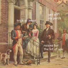 The adventures of Gerage Washington: Halloween edition. Who the heck is Gerage Washington? The lesser known brother perhaps? Funny Shit, The Funny, Funny Stuff, Funny Things, Funny Posts, 9gag Funny, Random Things, George Washington, History Jokes