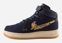 brand new ba27d 9a780 Air Force 1, Nike Air Force, Nike Presents, Winter Shoes, Sporty,