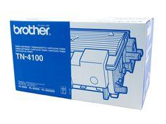 Brother TN4100 Toner
