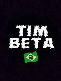 Resultado de imagem para IMAGEM TIM BETA HD
