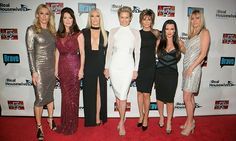 Brandi Glanville says filming RHOBH became 'toxic after a while'