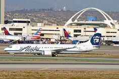 Alaska Air began its bid to acquire Virgin America last April, and it has finalized the acquisition of as this week, paying $2.6 billion for the popular domestic airline. Customers of both airlines will now have more choices for flight times, as the combination will now offer close to 1,200 flights per day.