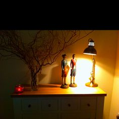 My noble men Table Lamp, Lighting, Men, Home Decor, Table Lamps, Decoration Home, Room Decor, Lights, Guys