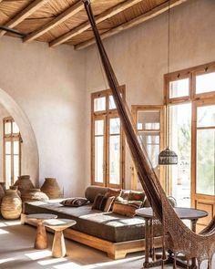 Home Decor || Wabi-Sabi